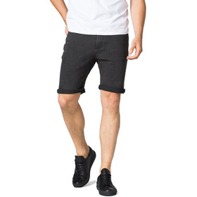 DUER Performance Denim Commuter Shorts Men, volcanic